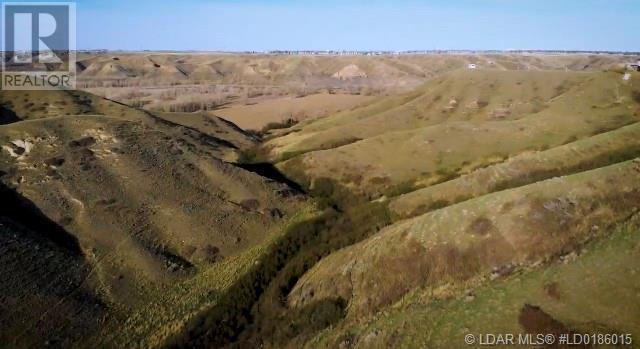8 Township Road 92, Rural Lethbridge County, Alberta  T1K 1M5 - Photo 3 - LD0186015
