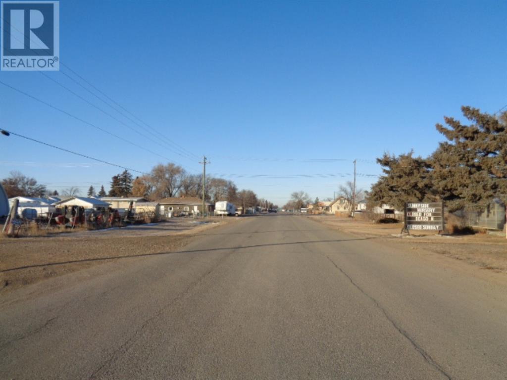 5704 54  Avenue, Taber, Alberta  T1G 1X3 - Photo 2 - A1004240