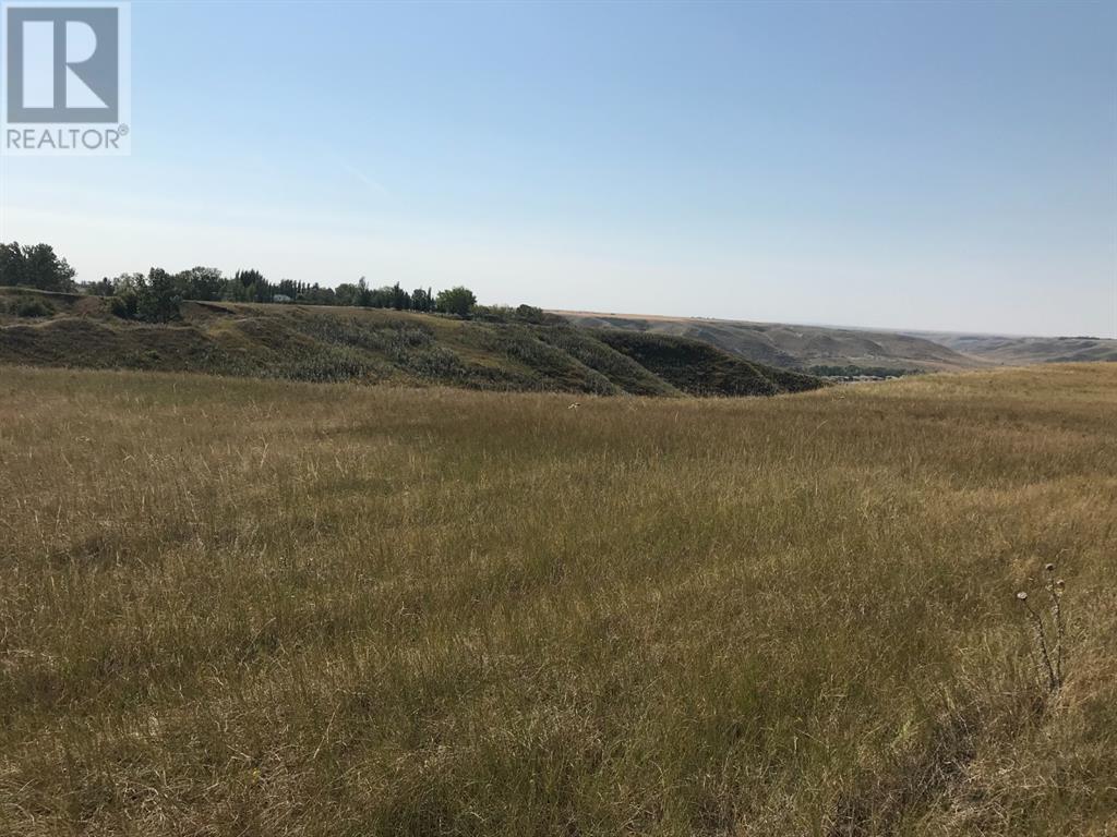 110 Sandstone Road S, Lethbridge, Alberta  T1K 8J1 - Photo 3 - A1037567
