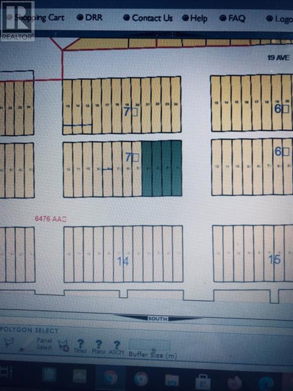 1608 20 Avenue, Coaldale, Alberta  T1M 1M3 - Photo 2 - A1115293